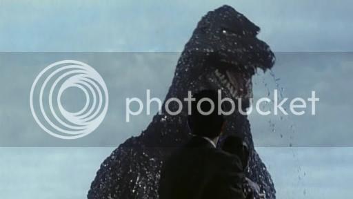So I'm gonna watch the Godzilla movies - Page 5 1989-GodzillavsBiollanteavi_snapshot_013918_20121121_234918