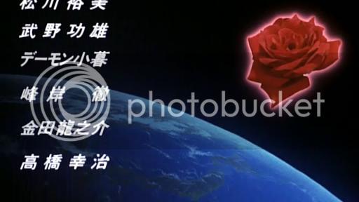 So I'm gonna watch the Godzilla movies - Page 5 1989-GodzillavsBiollanteavi_snapshot_014224_20121121_234744