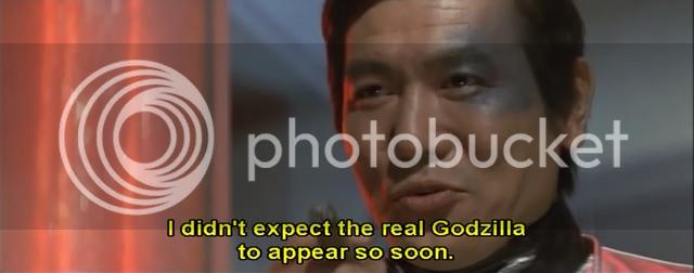 So I'm gonna watch the Godzilla movies - Page 5 1974-GodzillavsMechaGodzillaavi_snapshot_002601_20121024_213117