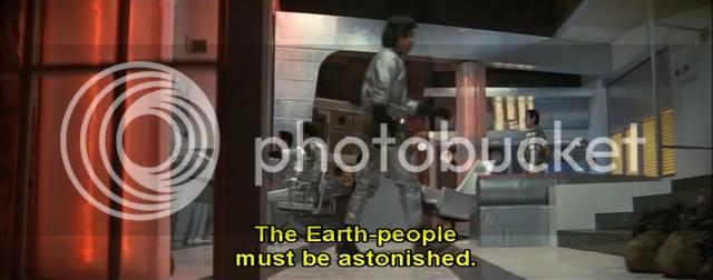 So I'm gonna watch the Godzilla movies - Page 5 1974-GodzillavsMechaGodzillaavi_snapshot_002604_20121024_213159