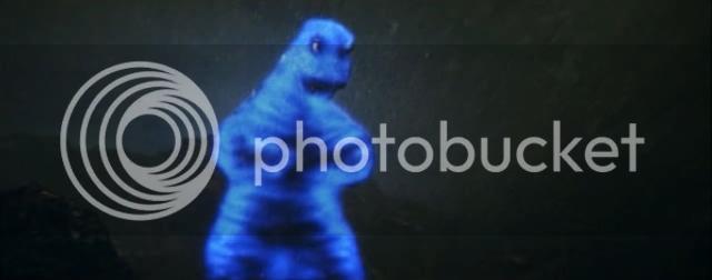 So I'm gonna watch the Godzilla movies - Page 5 1974-GodzillavsMechaGodzillaavi_snapshot_003729_20121024_215020