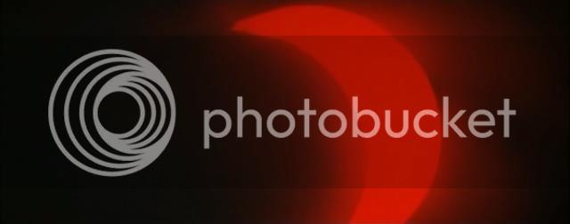 So I'm gonna watch the Godzilla movies - Page 5 1974-GodzillavsMechaGodzillaavi_snapshot_005515_20121024_221828
