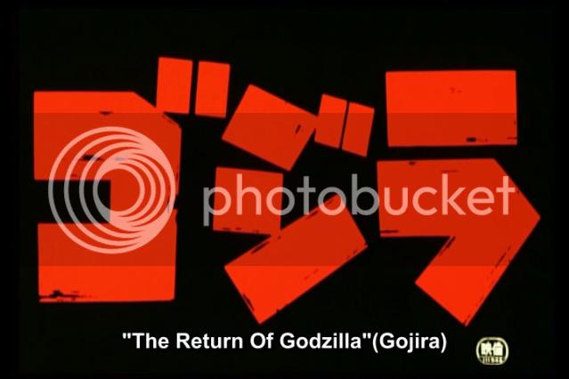 So I'm gonna watch the Godzilla movies - Page 5 1984-ReturnofGodzillaavi_snapshot_000017_20121119_222929