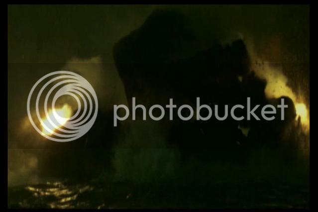 So I'm gonna watch the Godzilla movies - Page 5 1984-ReturnofGodzillaavi_snapshot_000246_20121119_223410