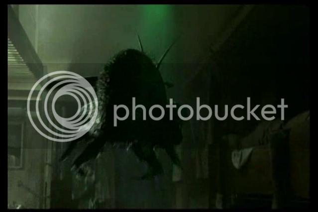 So I'm gonna watch the Godzilla movies - Page 5 1984-ReturnofGodzillaavi_snapshot_000707_20121119_224001