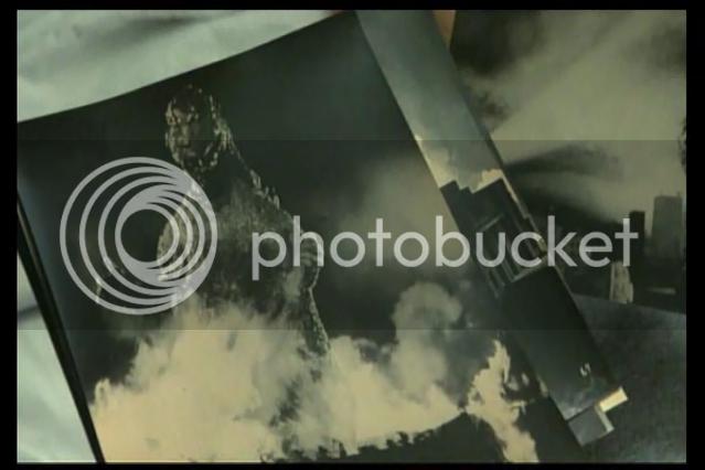 So I'm gonna watch the Godzilla movies - Page 5 1984-ReturnofGodzillaavi_snapshot_001137_20121119_224530
