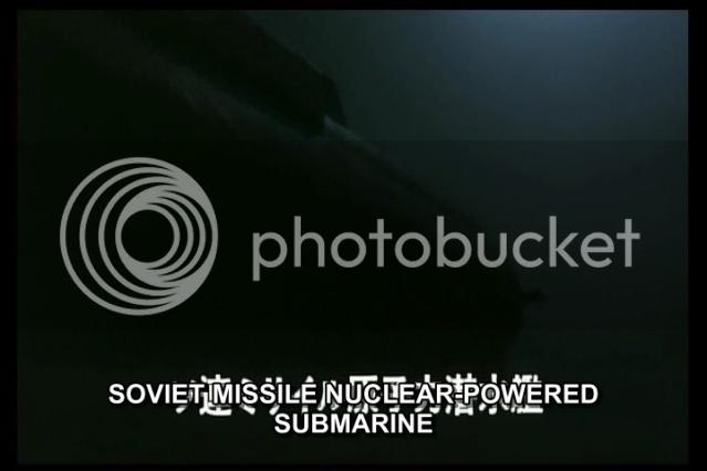 So I'm gonna watch the Godzilla movies - Page 5 1984-ReturnofGodzillaavi_snapshot_002139_20121119_225940