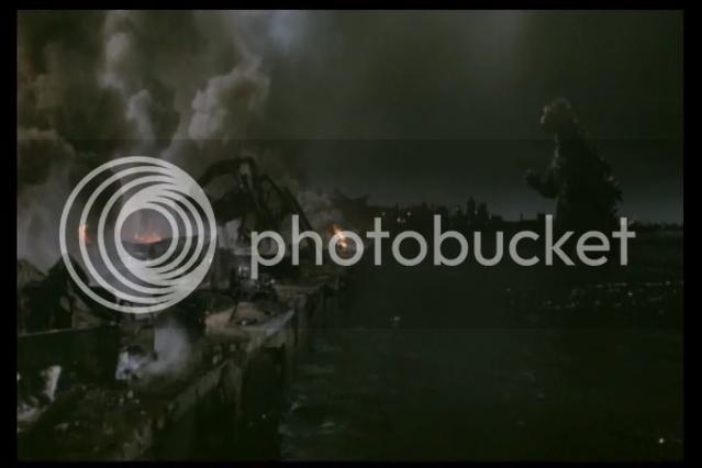 So I'm gonna watch the Godzilla movies - Page 5 1984-ReturnofGodzillaavi_snapshot_005912_20121119_235530