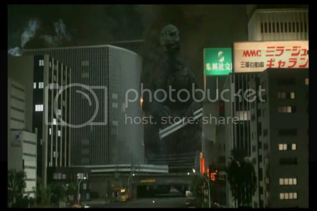 So I'm gonna watch the Godzilla movies - Page 5 1984-ReturnofGodzillaavi_snapshot_010211_20121119_235952