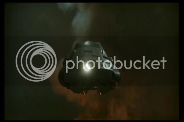 So I'm gonna watch the Godzilla movies - Page 5 1984-ReturnofGodzillaavi_snapshot_010936_20121120_000803