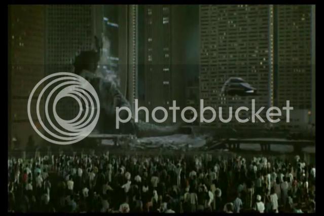 So I'm gonna watch the Godzilla movies - Page 5 1984-ReturnofGodzillaavi_snapshot_011550_20121120_001447