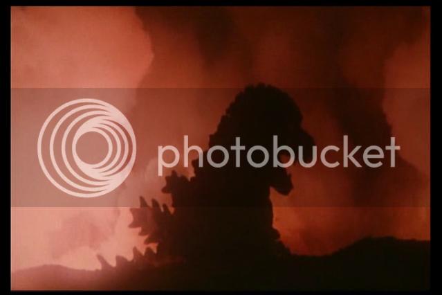So I'm gonna watch the Godzilla movies - Page 5 1984-ReturnofGodzillaavi_snapshot_013936_20121120_004113