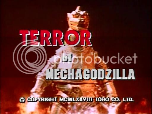 So I'm gonna watch the Godzilla movies - Page 5 1975-TerrorofMechagodzillaavi_snapshot_000058_20121027_202714