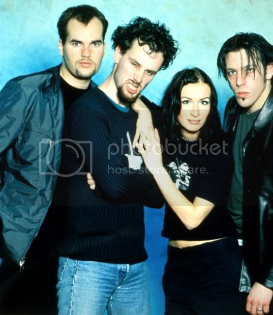 Guano Apes Guano_apes