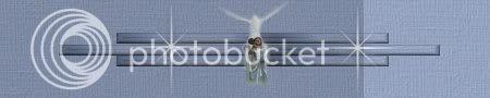 Ramillete de Oraciones para Jolette - Página 3 Danny10line-1