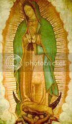Ramillete de Oraciones para Jolette - Página 3 Guadalupana_01