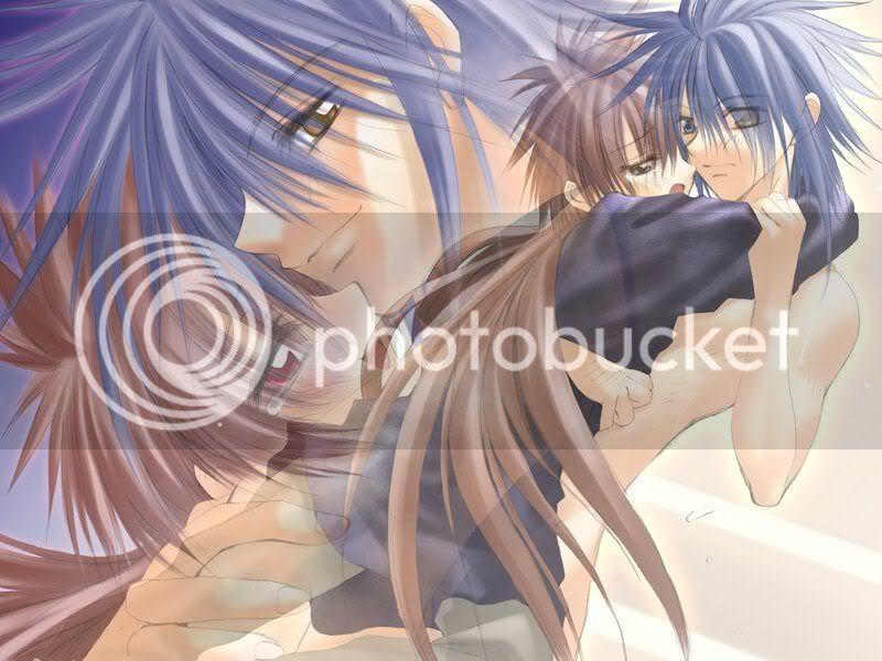 Imagenes de Sukisyo. Sukisyo_