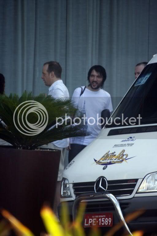 Rio's stalkers - Página 2 Radiohead-outrosintegrantesdaBan-7