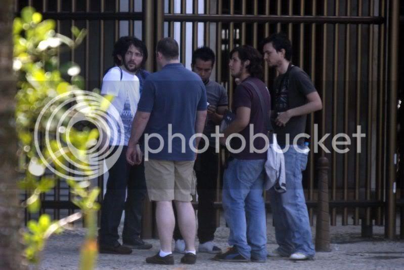 Rio's stalkers - Página 2 Radiohead-outrosintegrantesdaBan-9