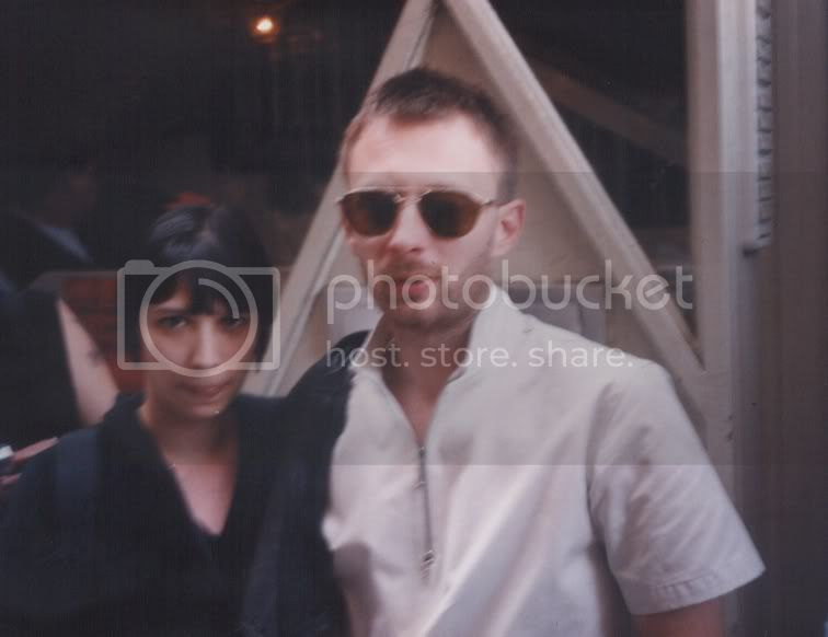 [Fotos] Thom Yorke - Página 3 Koln-1