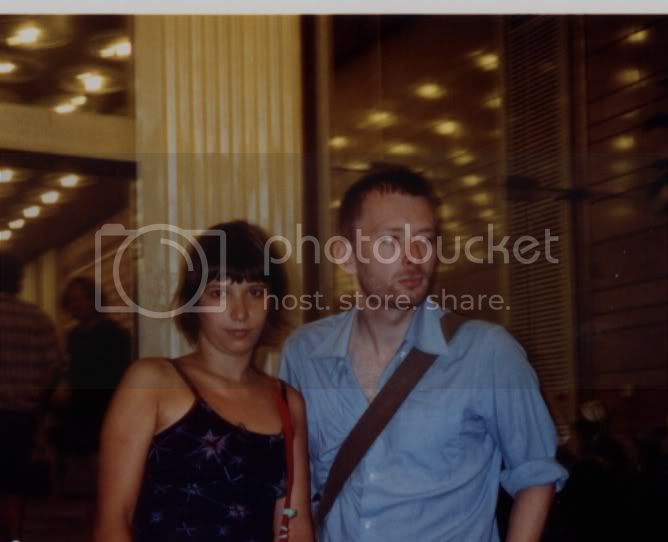 [Fotos] Thom Yorke - Página 3 Telaviv2