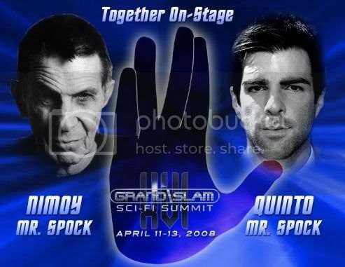 Zachary Quinto (Spock) - Page 2 STGS_nimoy_quinto-full
