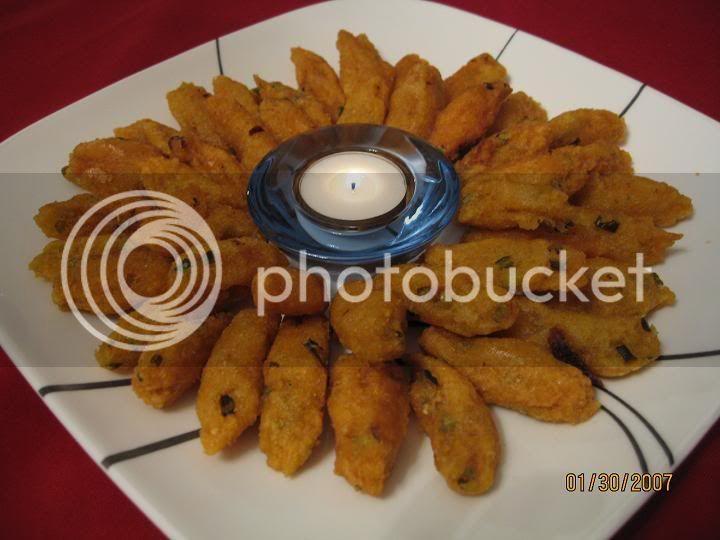 Bánh     Cay IMG_4157