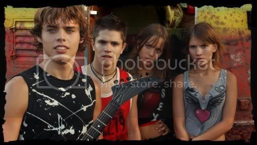 Rebelde slike! 1088395917-web