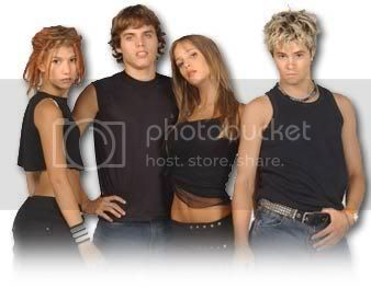 Rebelde slike! 96013grupo20way