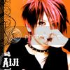 GROUPE 1 - Maya & Aiji Aiji33