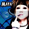 GROUPE 1 - Maya & Aiji Maya29