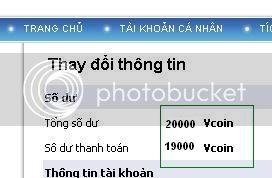 Hướng Dẫn Hack Vcoin Bug Đồ Au Miễn Phí 1096 Huongdan3
