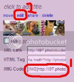 How to post pics Uploadingpics-1