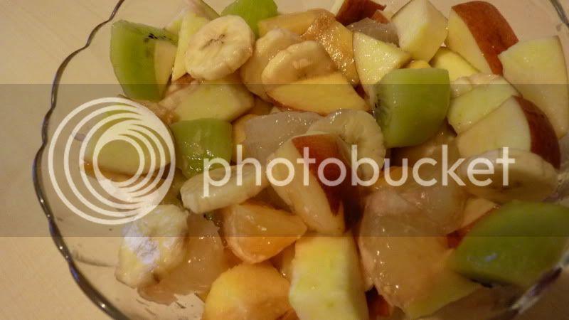 Salate - Pagina 2 P1000575