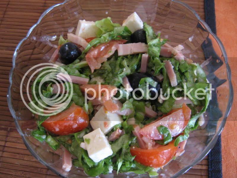 Salate - Pagina 2 IMG_1336