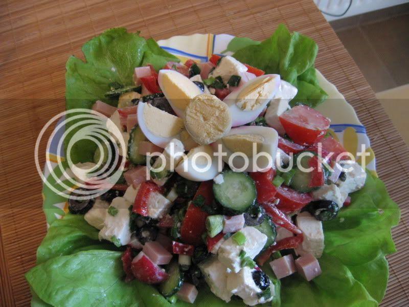 Salate - Pagina 2 IMG_2241