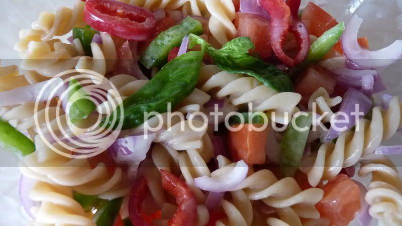 Salate - Pagina 2 P1000572