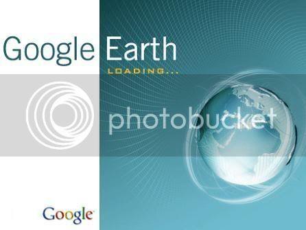 Google Earth اكتشف العالم Google_earth_1
