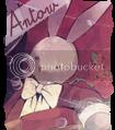 Antow