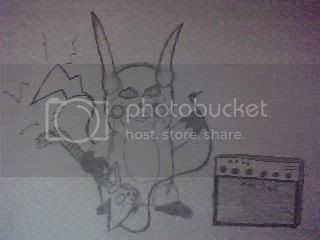 Will Doodle For Food/Money/Guitar Equipment... IMG000117
