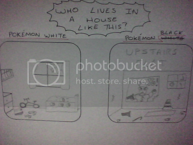 Will Doodle For Food/Money/Guitar Equipment... - Page 2 IMG000216