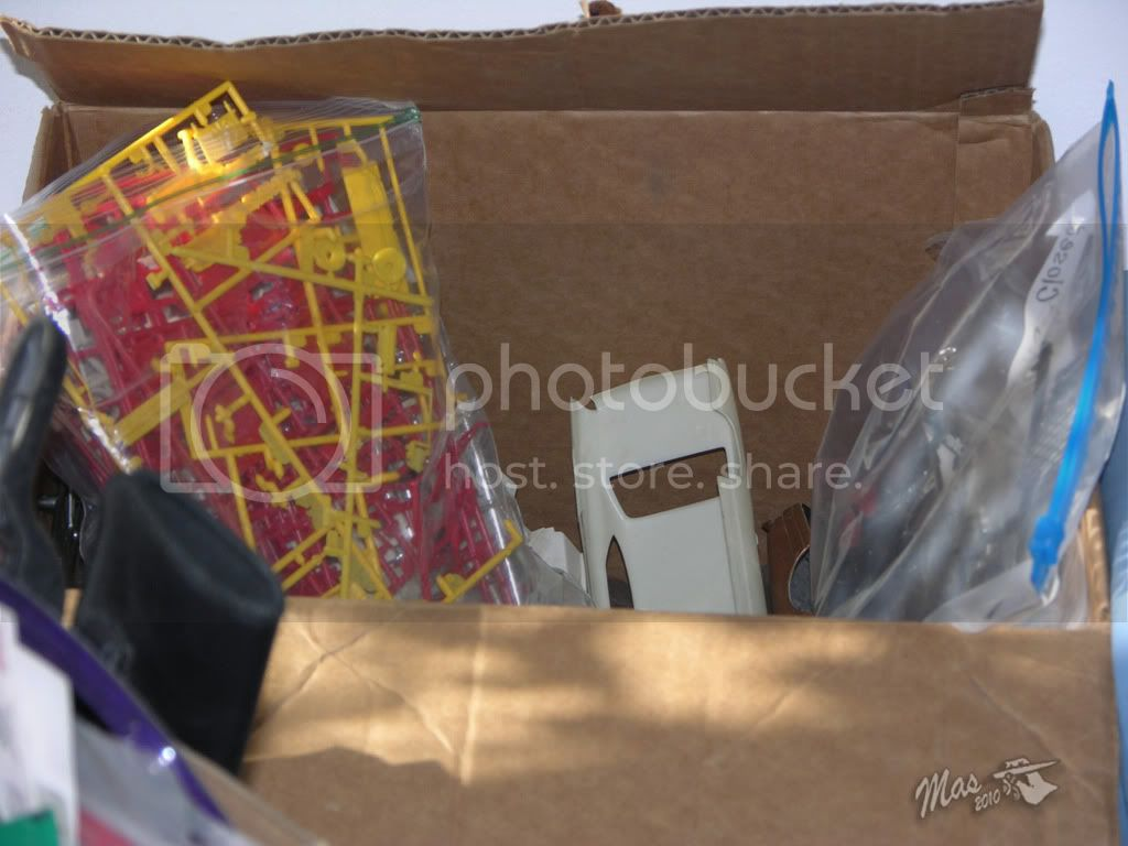 Odd vader ls repro Organize-Parts-0009