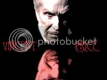 VINCENT PRICE VincentPrice1