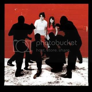 Last Album Ya Listened To And Rate It - Page 2 The_White_Stripes_-_White_Blood_Cel