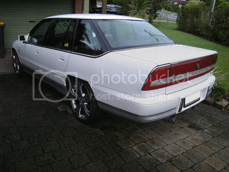 Maugan_Ra's Ride.... '96 VS II Supercharged Caprice 08-01-01_15-23