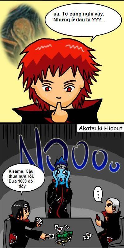 Hài Fan Naruto 3148154a19f53de1ab92