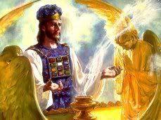 Daniel - A profecia de Daniel sobre as 2300 Tardes e Manhãs  Jpeg178