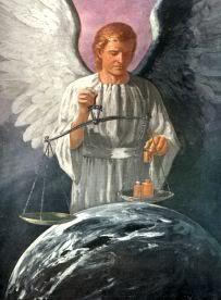 Daniel - A profecia de Daniel sobre as 2300 Tardes e Manhãs  Jpeg28
