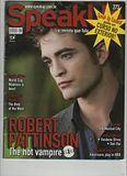 Robert Pattinson dans le magazine Speak Up ( Brésil) Th_speakup-1