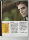 Robert Pattinson dans le magazine Speak Up ( Brésil) Th_speakup-2